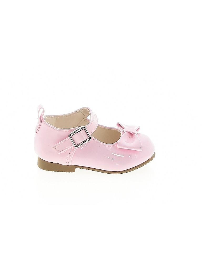 Koala Kids Girls Dress Shoes Size 2