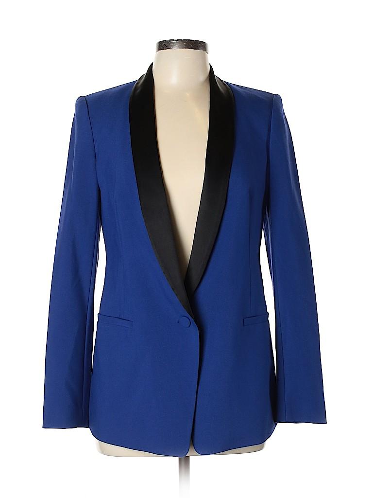 Robert Rodriguez Women Blazer Size 6
