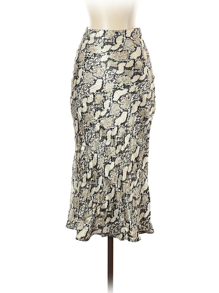 H&M Women Casual Skirt Size 0