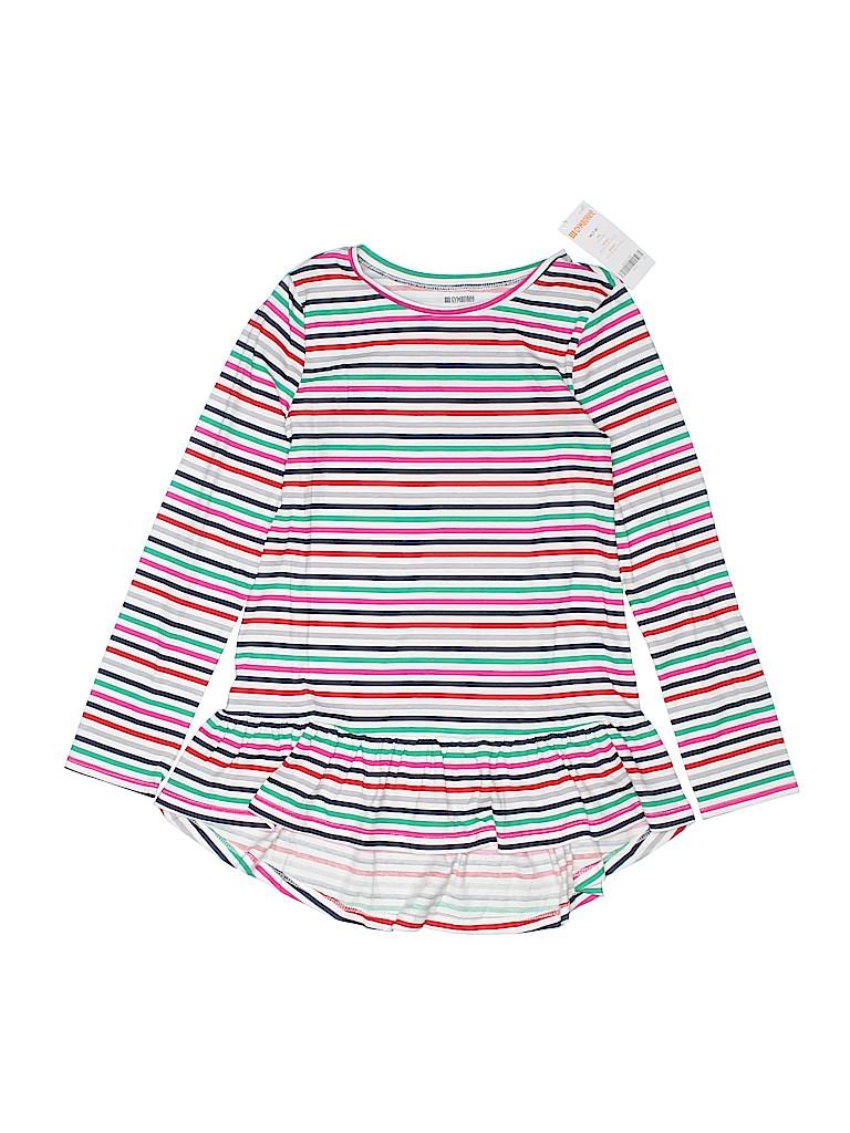 Gymboree Girls Dress Size 7 - 8