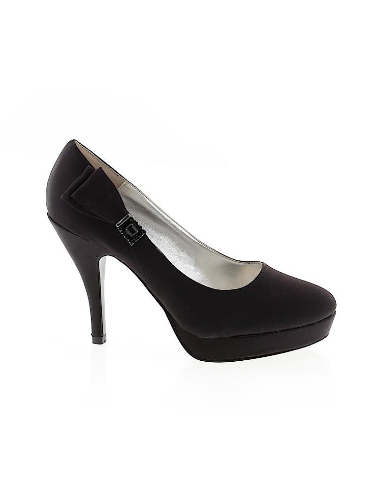Unlisted Women Heels Size 7 1/2