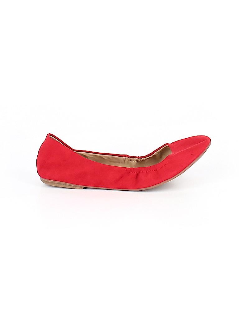 Tahari Women Flats Size 9 1/2