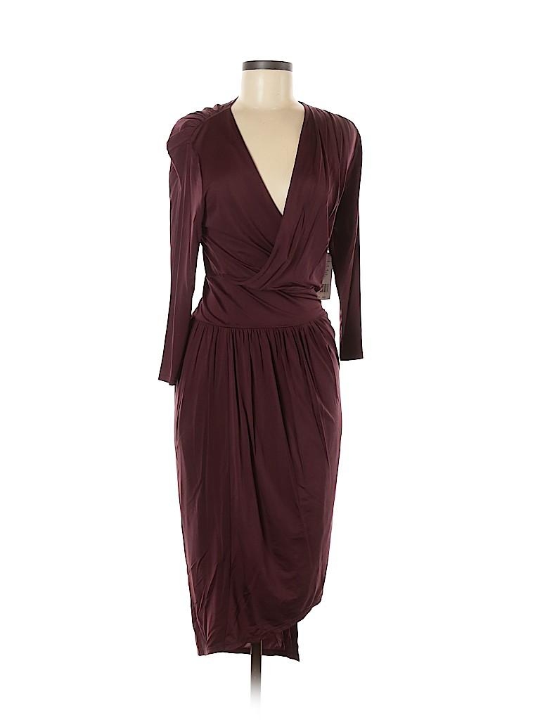 Robert Rodriguez Women Cocktail Dress Size M