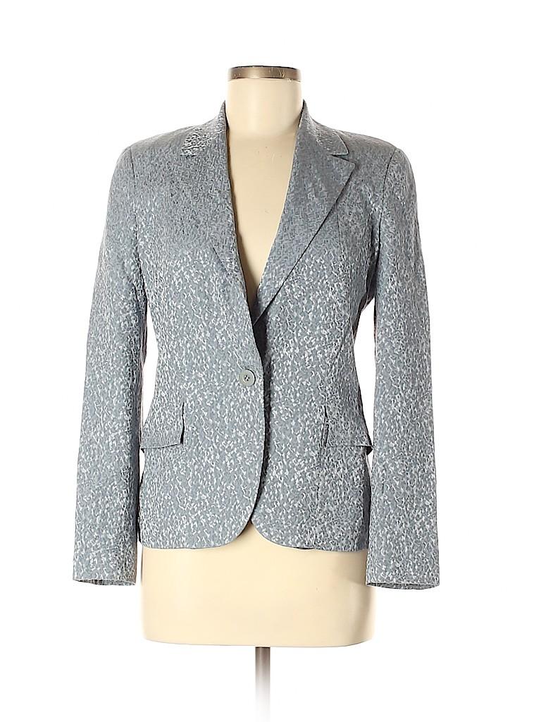 Zanella Women Blazer Size 6