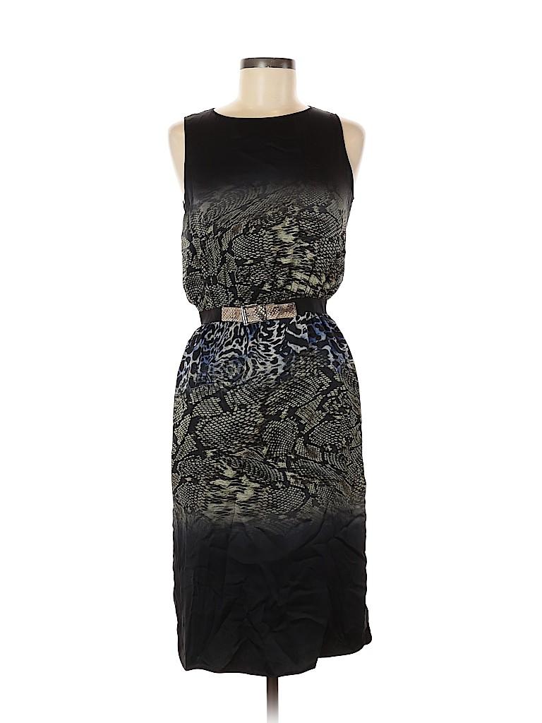 Giambattista Valli Women Cocktail Dress Size 42 (IT)