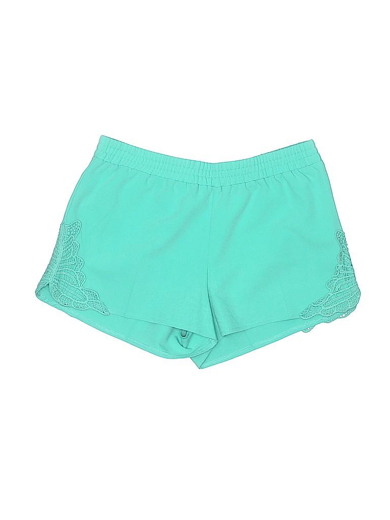 EMI Women Shorts Size M