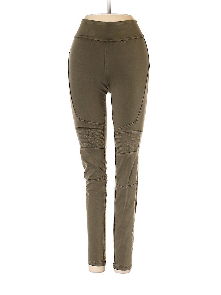 BP. Women Leggings Size XXS