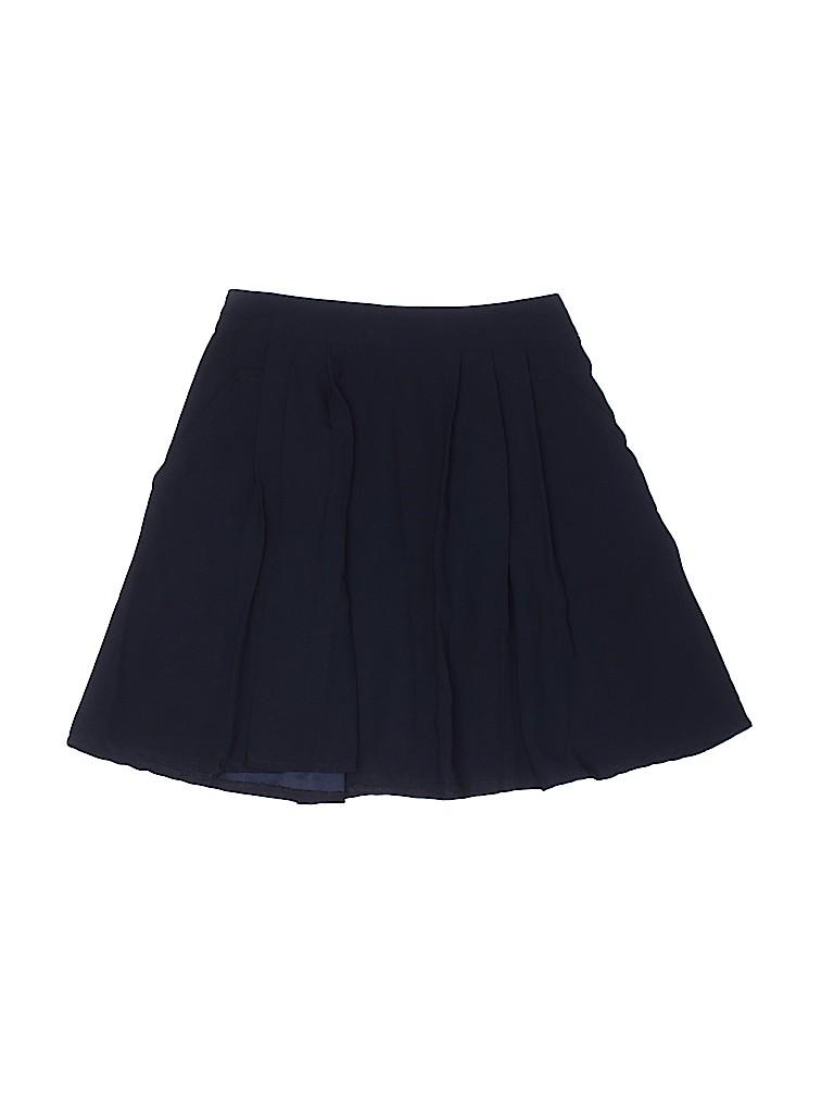 ASOS Women Casual Skirt Size 2