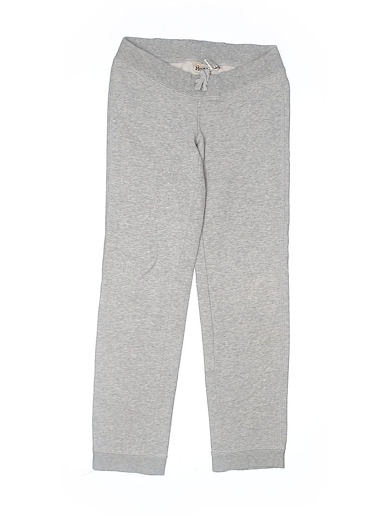 Mudd Girls Sweatpants Size 7