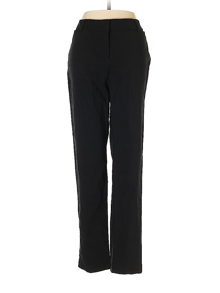George Women Dress Pants Size 10