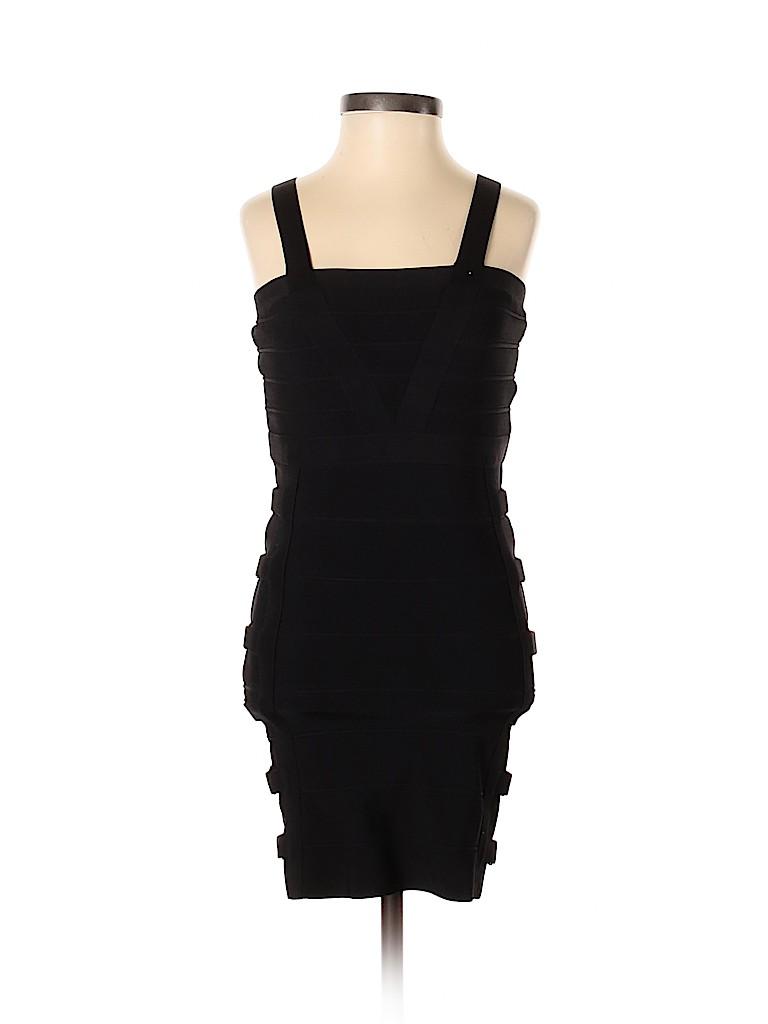 Bebe Women Cocktail Dress Size XS