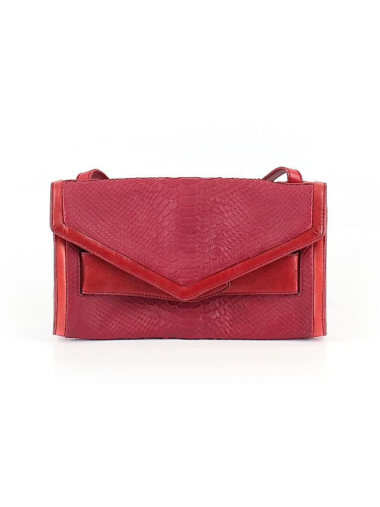 Pour La Victoire Women Crossbody Bag One Size