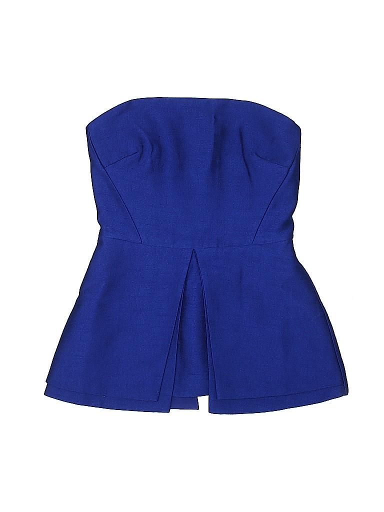 C/MEO Collective Women Sleeveless Blouse Size XS