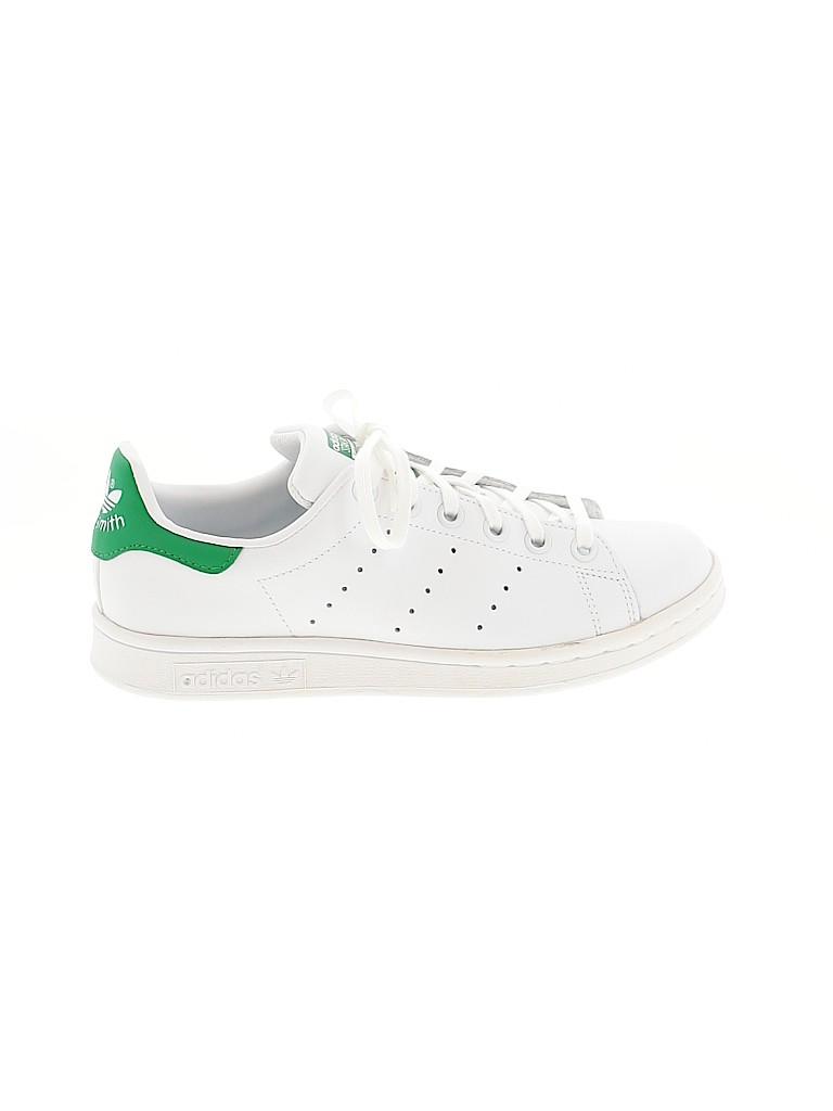 Adidas Women Sneakers Size 4