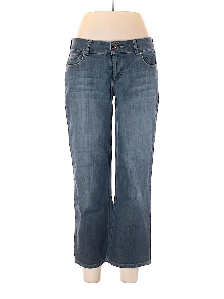 Elle Women Jeans Size 10