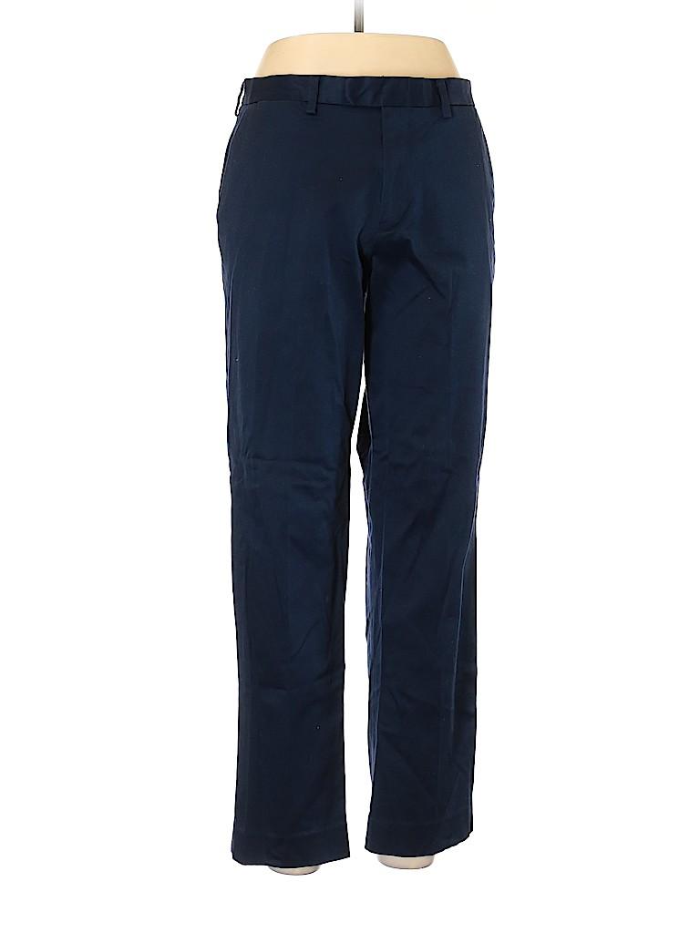 J. Crew Women Dress Pants 34 Waist