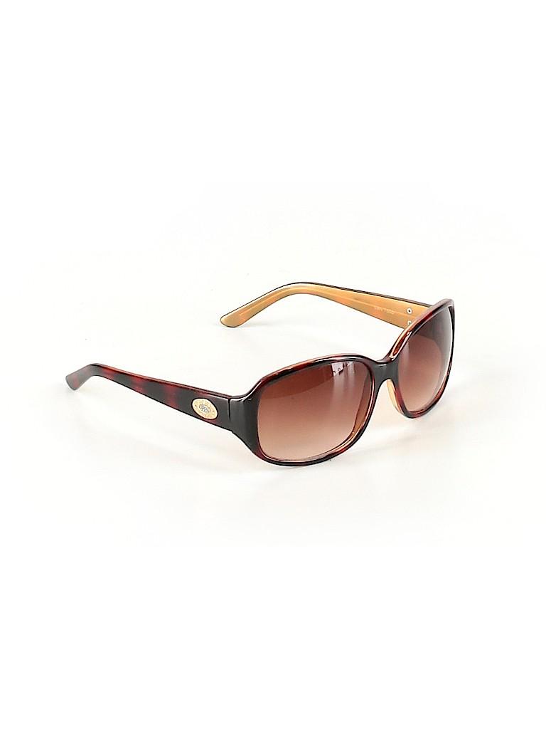 Steve Madden Women Sunglasses One Size