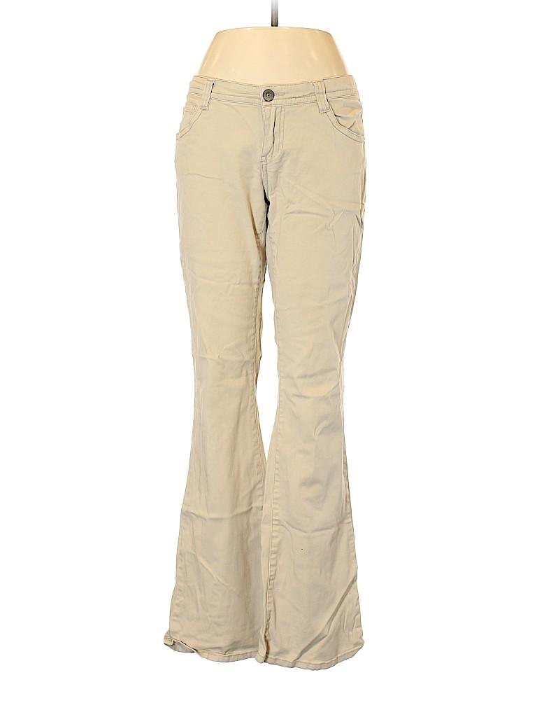 Unionbay Women Jeans Size 11