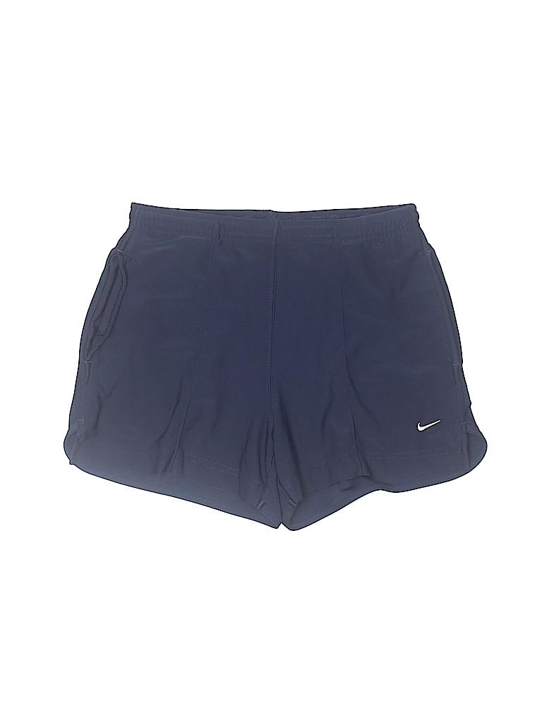 Nike Boys Athletic Shorts Size M (Kids)