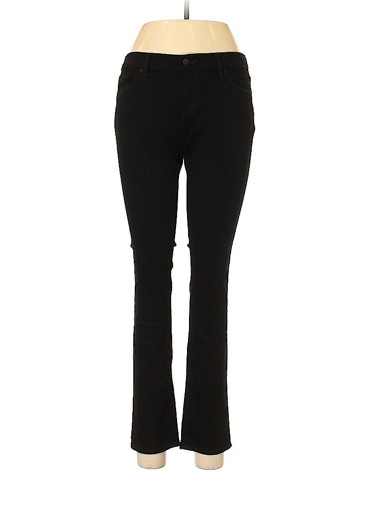 Old Navy Women Jeans Size 14 (Plus)