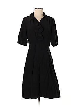 e155b51205b Women's Clothing, Shoes & Handbags On Sale Up To 90% Off | thredUP