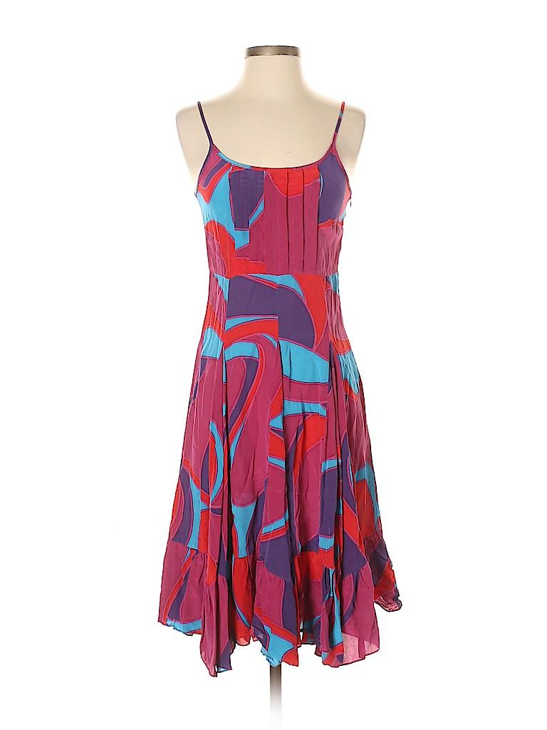 Julie Haus Women Casual Dress Size 0