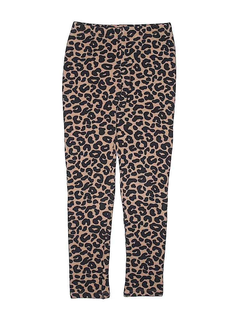 Gymboree Girls Sweatpants Size 10