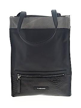 71335b154d6 Handbags & Purses: New & Used On Sale Up to 90% Off | thredUP