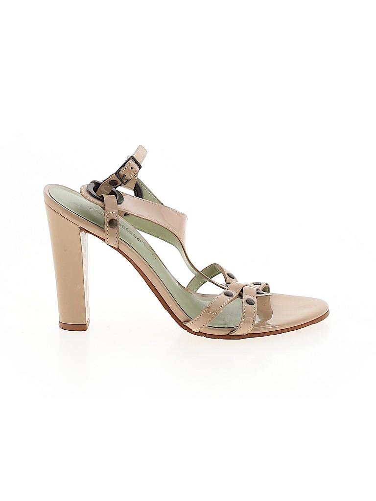 Matisse Women Heels Size 6