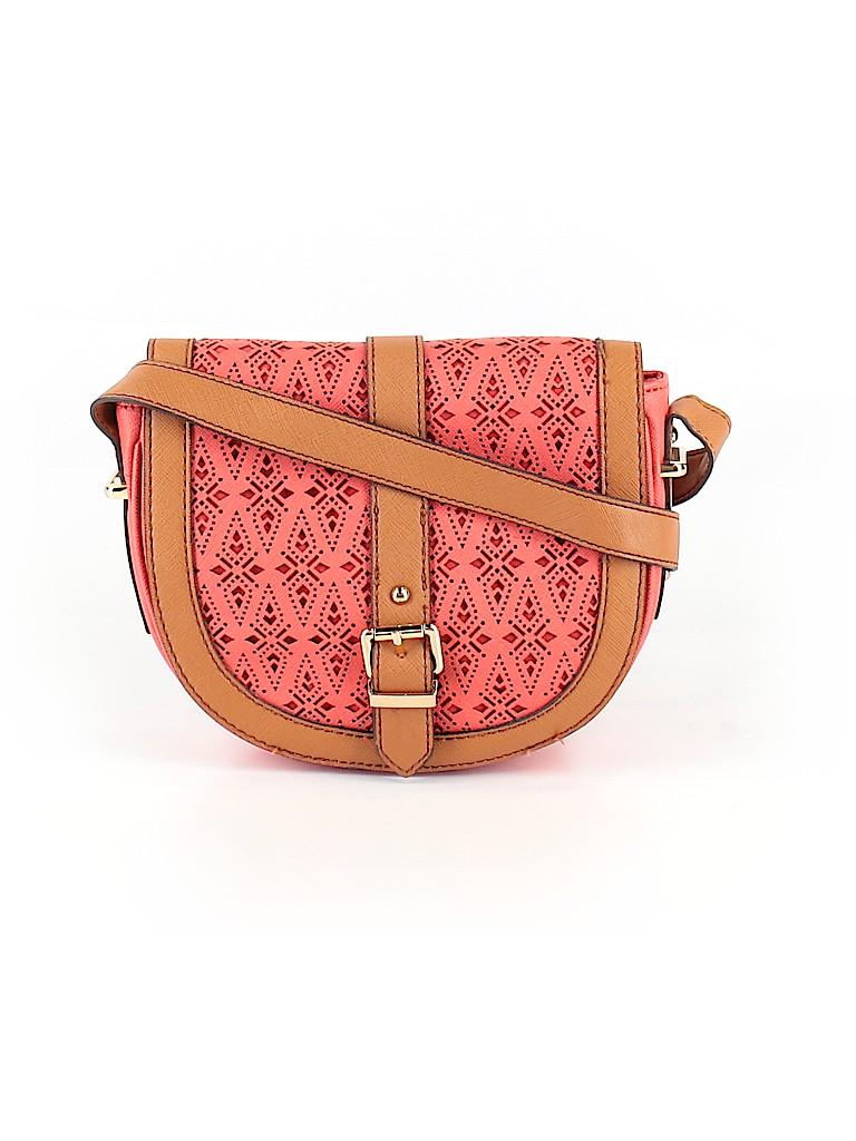 Aldo Women Crossbody Bag One Size