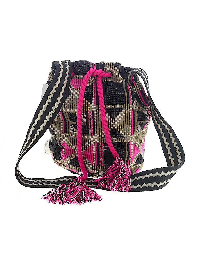 Ecote Women Crossbody Bag One Size