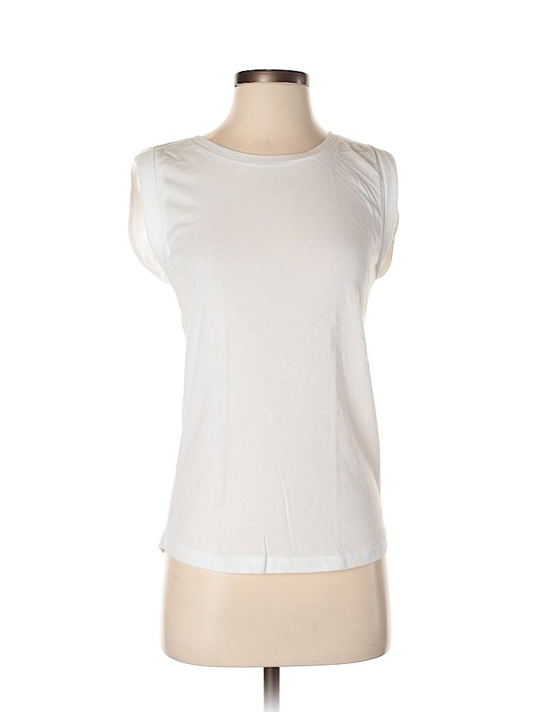 J. Crew Women Sleeveless Top Size XXS