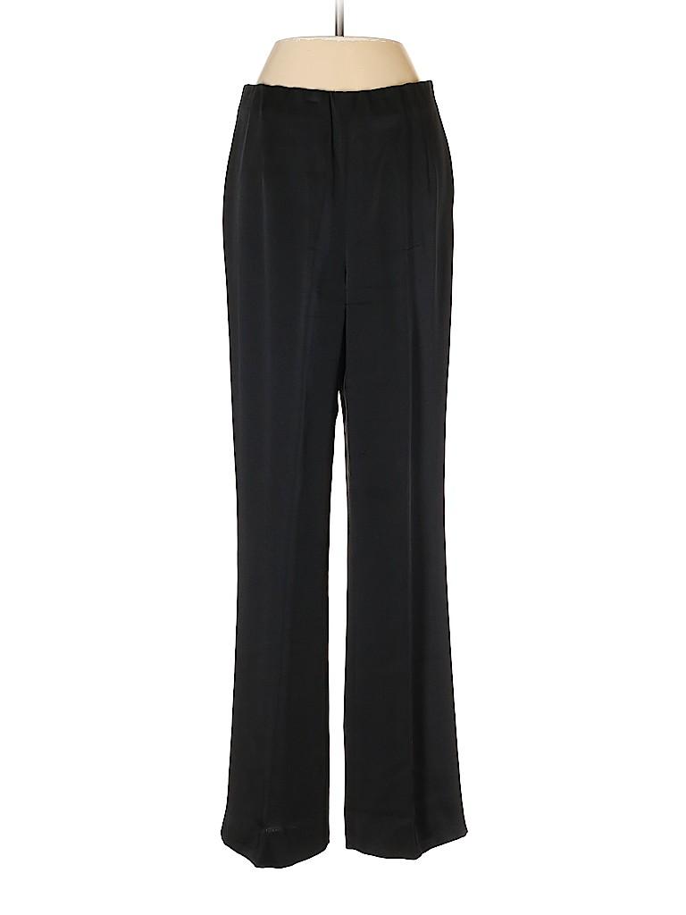 Lafayette 148 New York Women Dress Pants Size 2