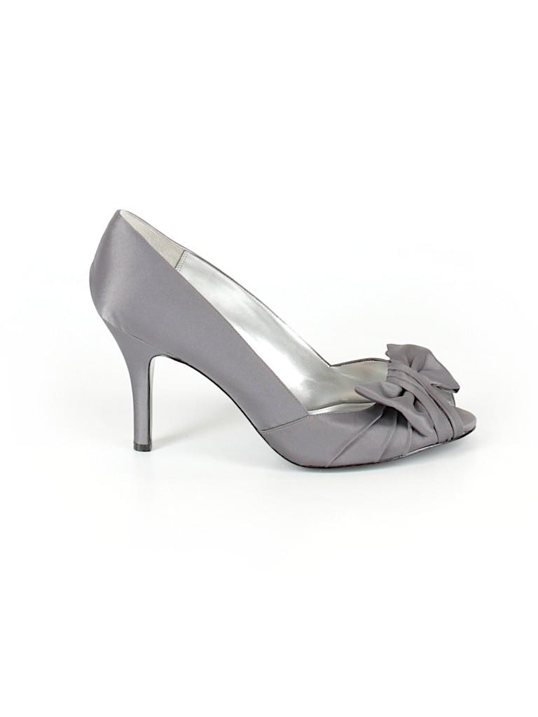 Nina Women Heels Size 11 1/2