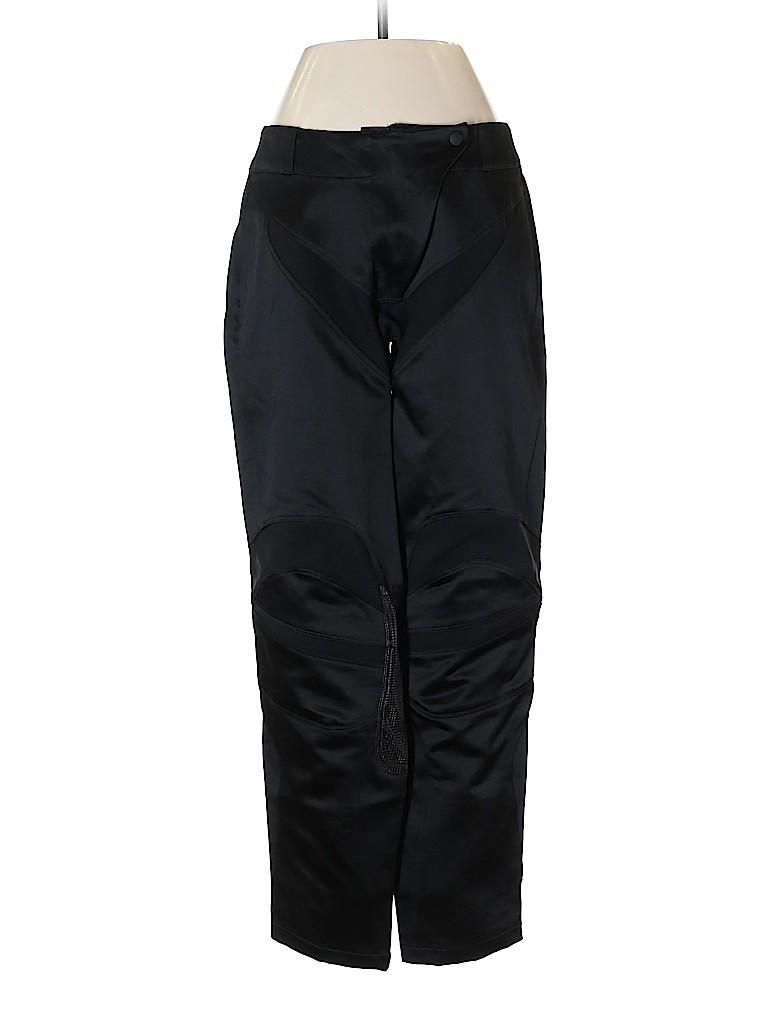 Rag & Bone Women Leather Pants Size 0