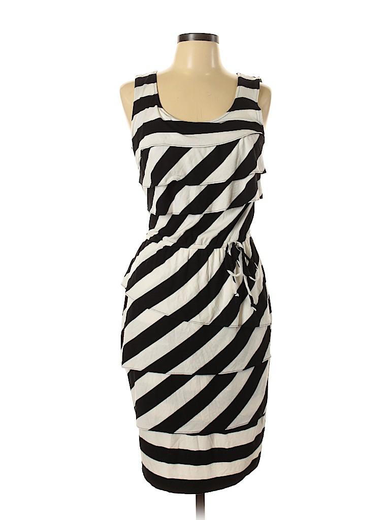 Gabby Skye Women Casual Dress Size 6