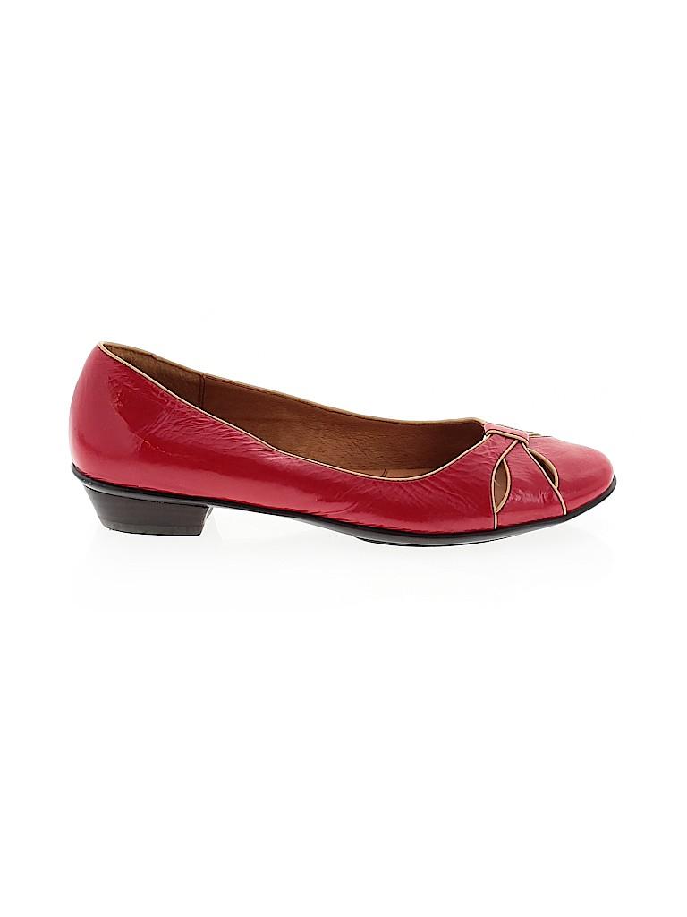 Sofft Women Flats Size 9 1/2