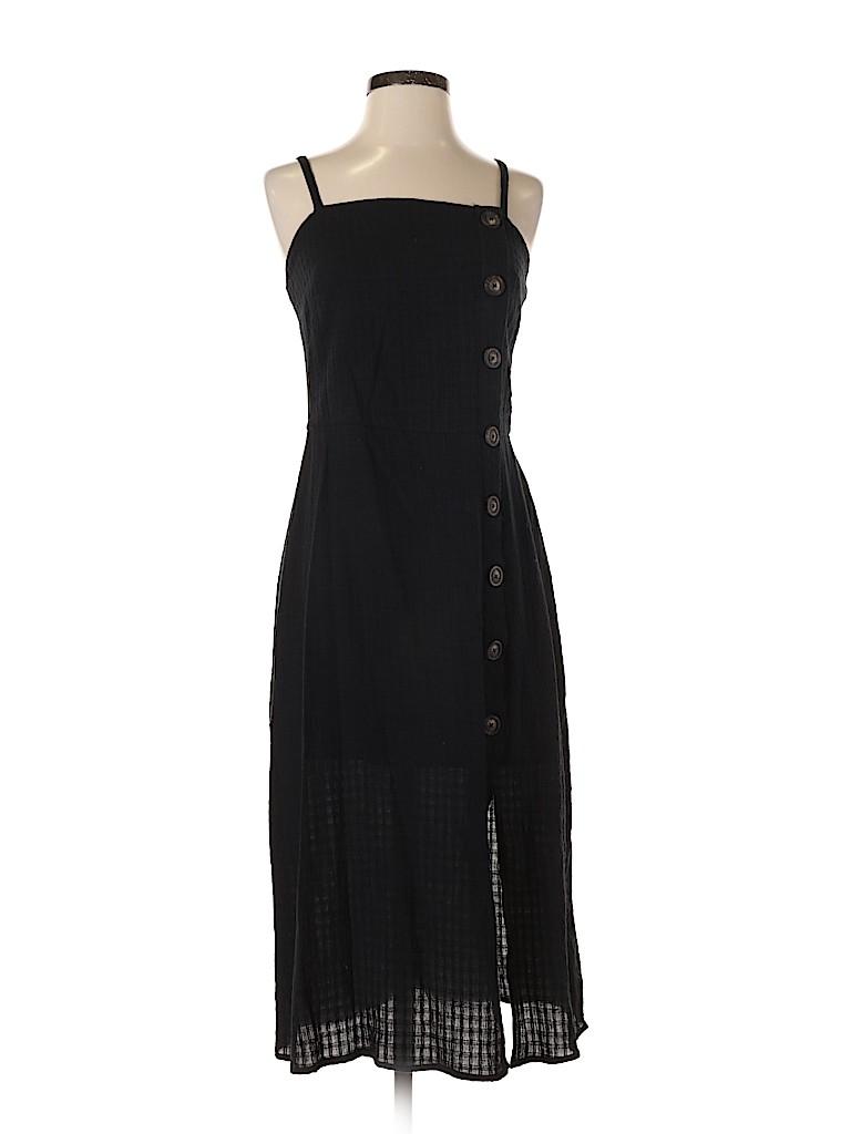 Universal Thread Women Casual Dress Size XS