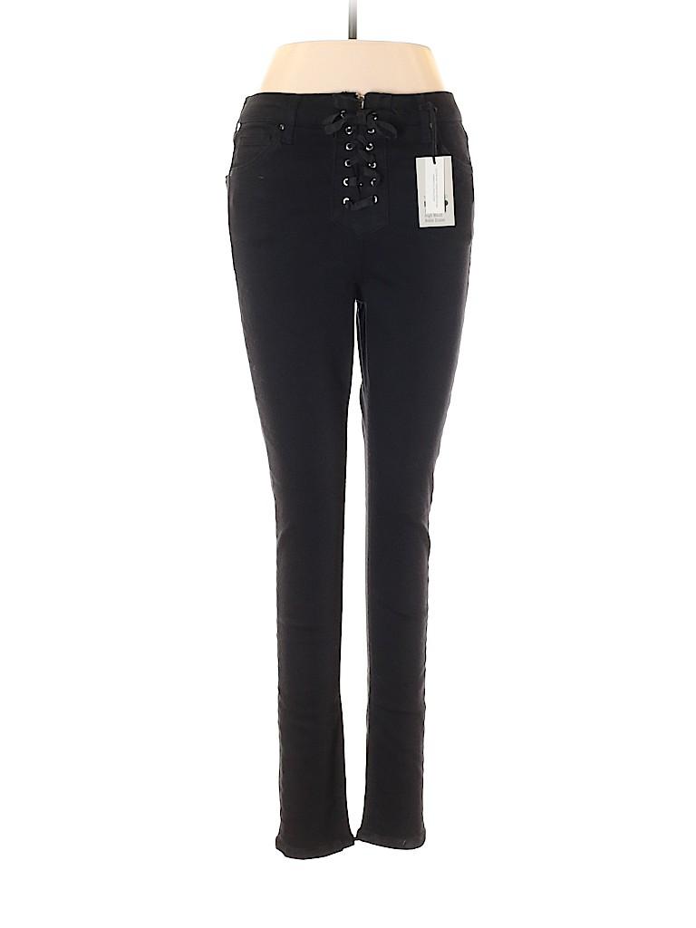 Topshop Women Jeans 30 Waist