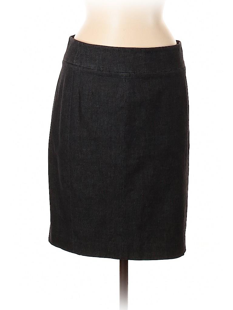 Vince. Women Casual Skirt Size 8