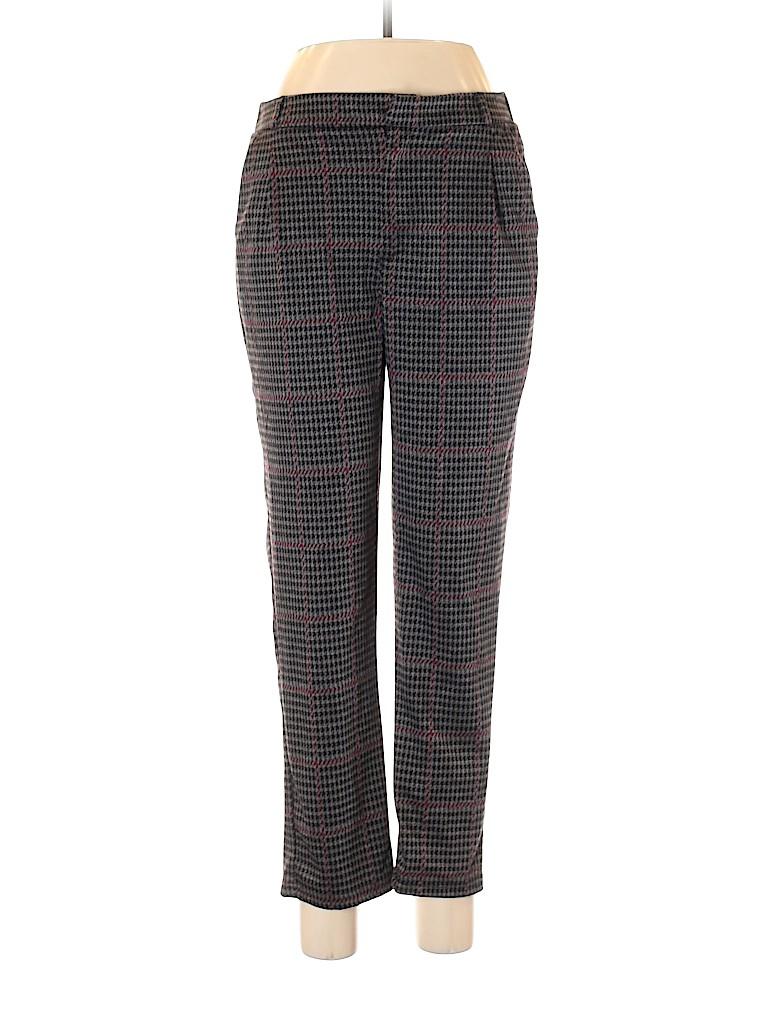 Love Tree Women Dress Pants Size L