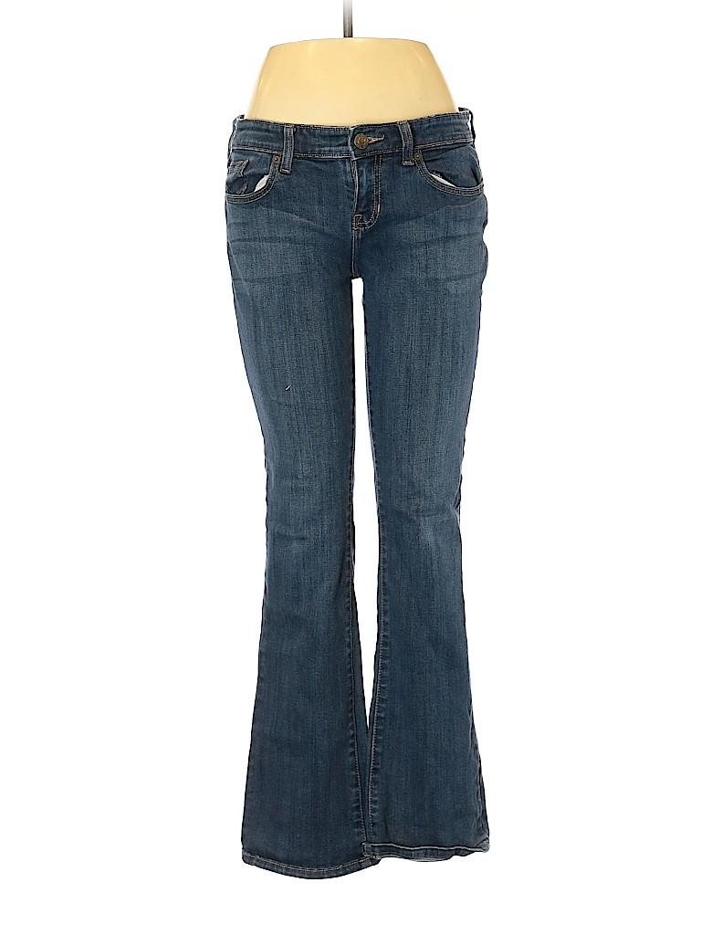 Gap Outlet Women Jeans 28 Waist