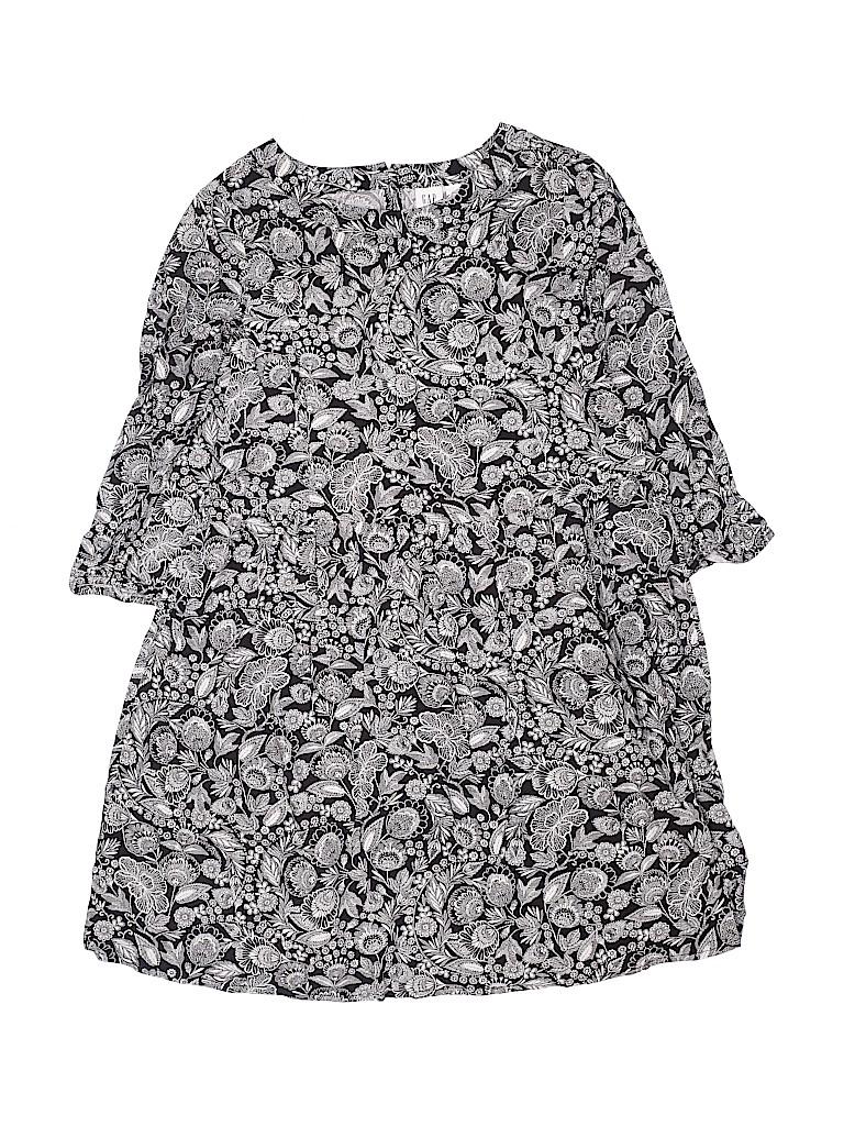 Gap Girls Dress Size X-Large (Youth)