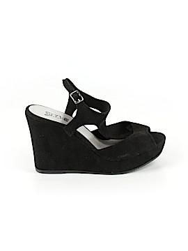 50efce96ef3 Brash Women's Shoes On Sale Up To 90% Off Retail | thredUP