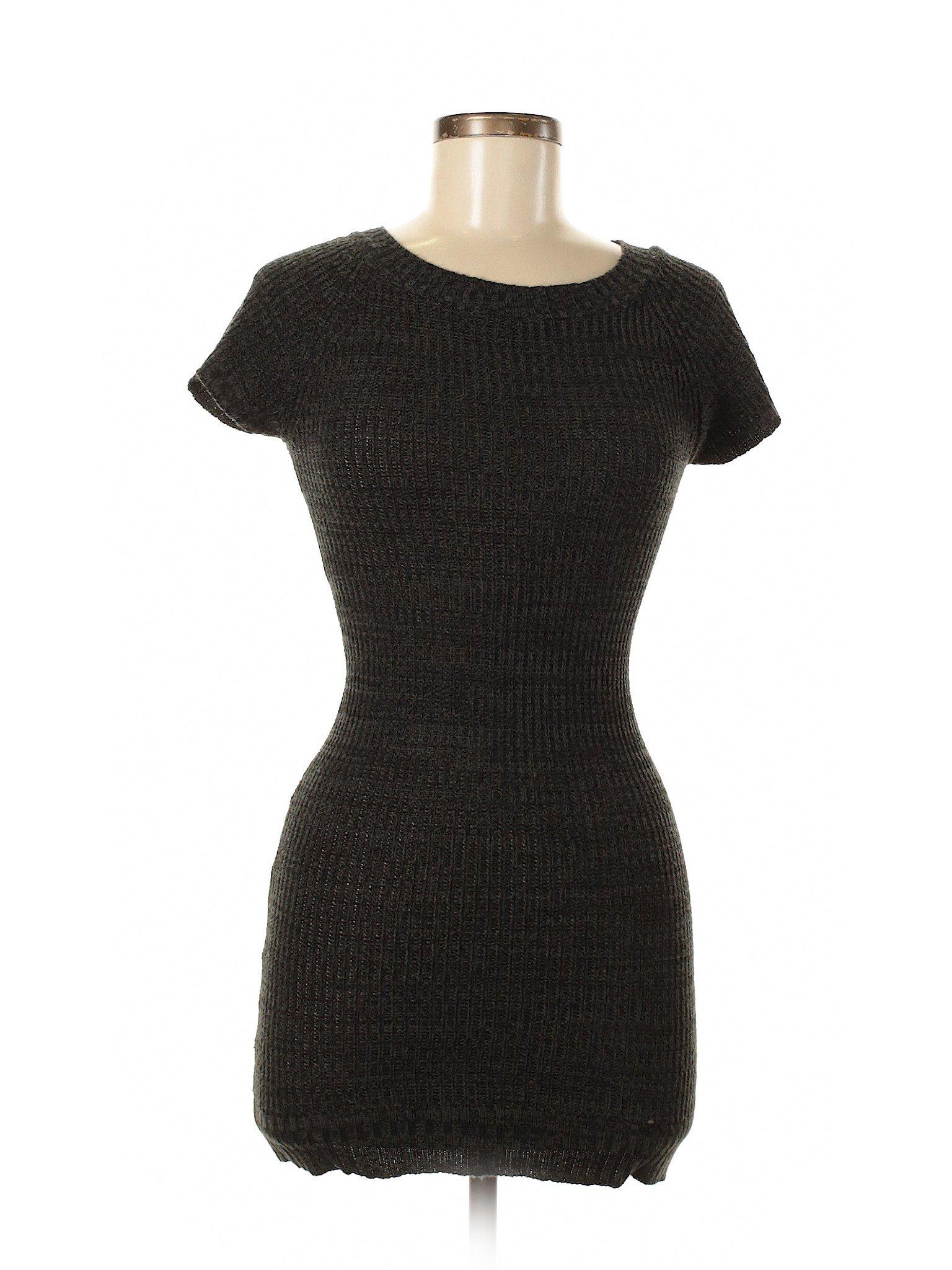 3411d5473 Casual Dress
