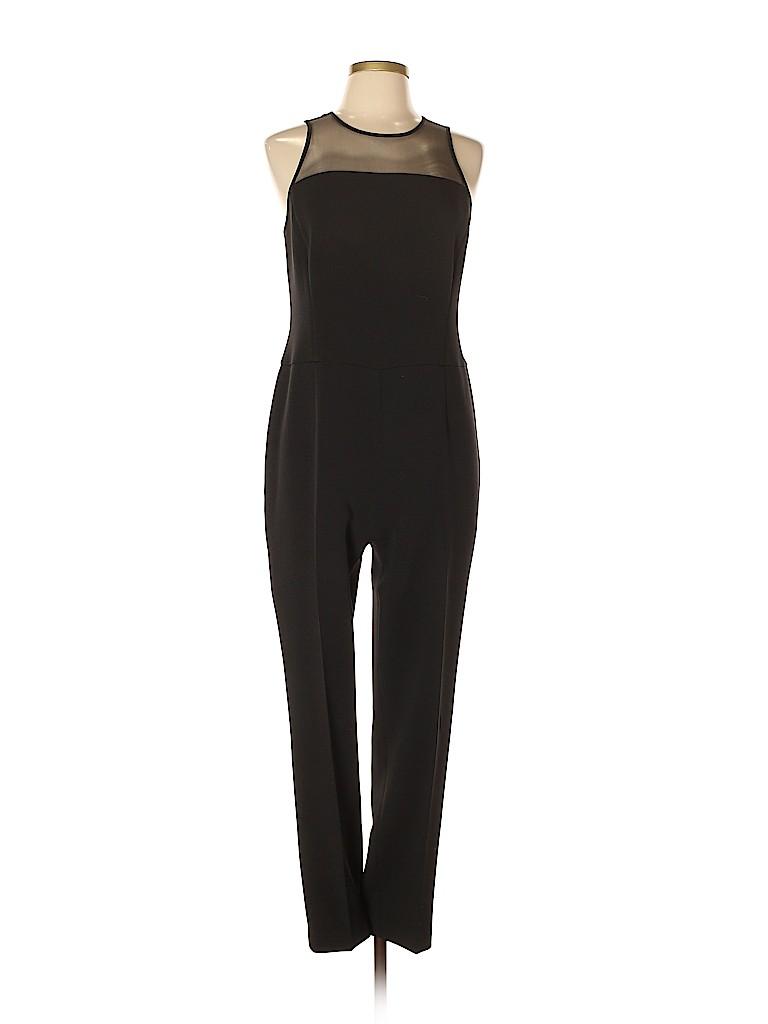 MICHAEL Michael Kors Women Jumpsuit Size 10