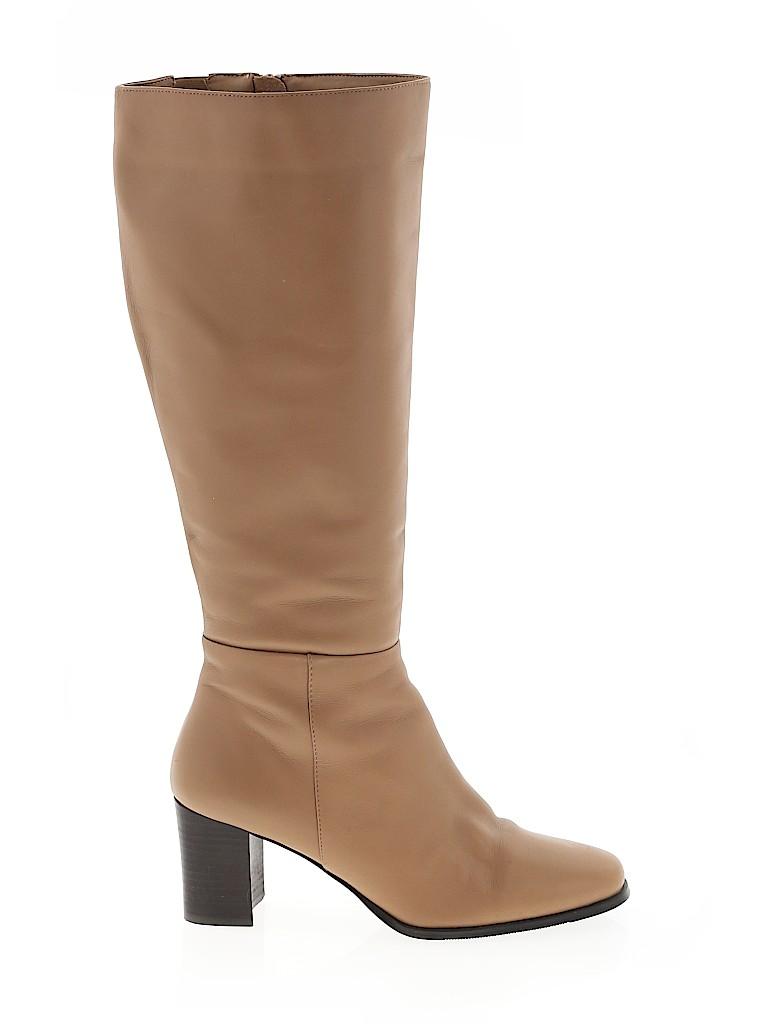 Boots by Karen Scott