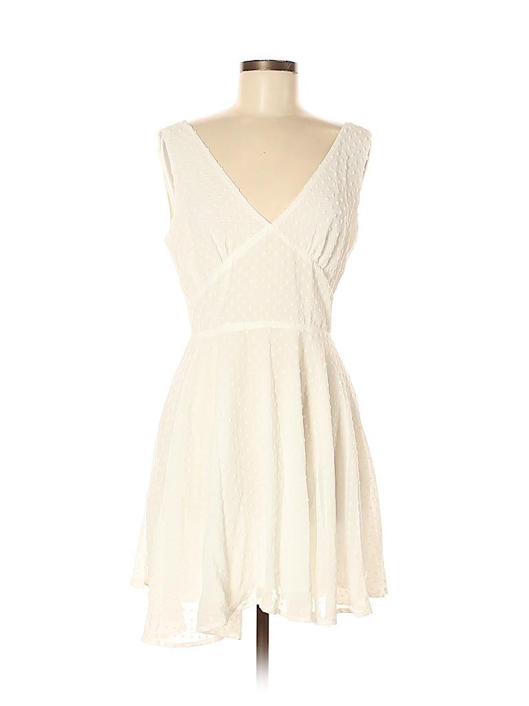 Zaful Women Cocktail Dress Size 6