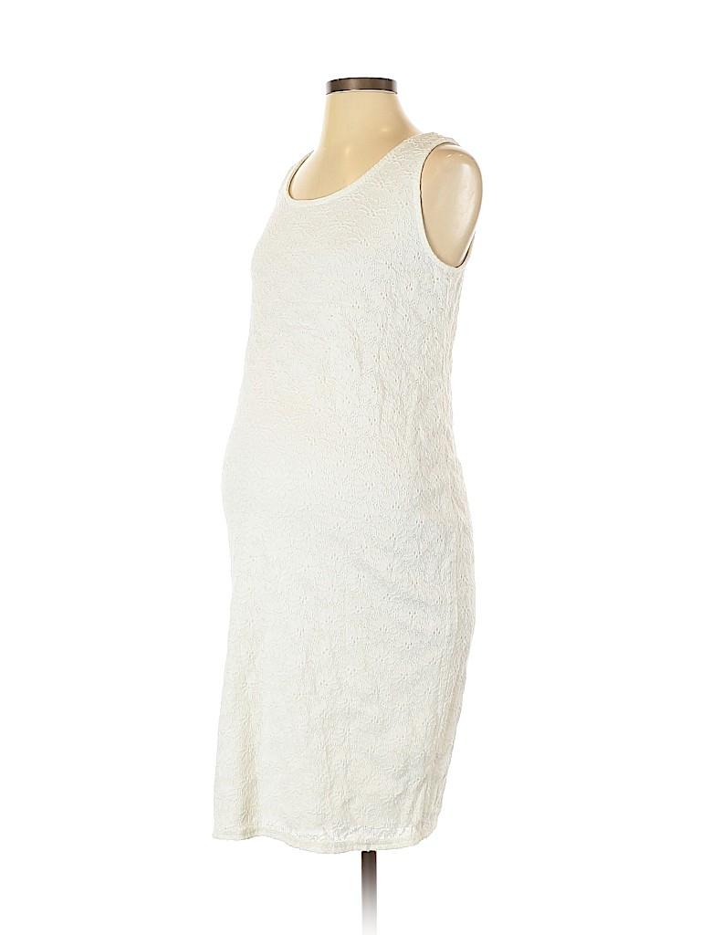 Isabel Maternity Women Casual Dress Size XS (Maternity)