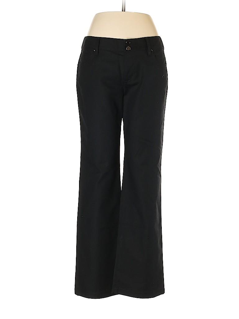 Ann Taylor Women Casual Pants Size 6 (Petite)